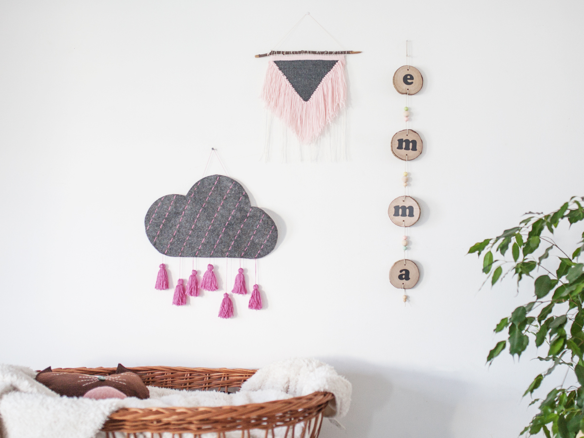 muckout-diy-kinderzimmer-dekoration